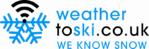 weathertoski.co.uk's guide to snow reliability in Selva di Val Gardena, Italy