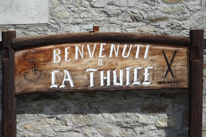 La Thuile, Italy - Photo: snow-wise.com