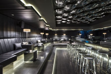 W Verbier, Verbier - Best hotels for contemporary luxury