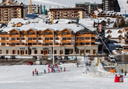 Why Montgenèvre is one of the best family ski resorts in the Alps