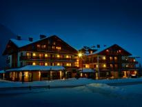 Hotel Nira Montana, La Thuile, Italy