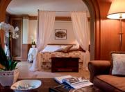 Hotel Hermitage, Cervinia, Italy