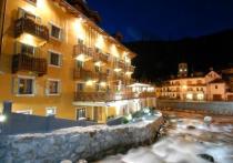 Flexible short ski breaks and ski weekends in La Thuile, Italy