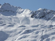 Top 5 ski resorts for experts