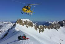 Ski weekends in Baqueira Beret, Spain