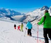 Snow-Wise - Latest Offers - Ski Easter 2016