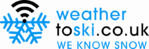 weathertoski.co.uk's guide to snow reliability in Selva di Val Gardena, Italy