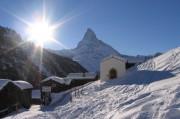 Why we love Zermatt