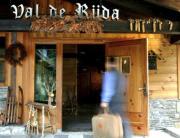 Hotel Val de Ruda, Baqueira Beret, Spain