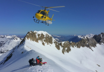 Flexible short ski breaks and ski weekends in Baqueira Beret, Spain