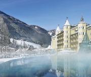 Adler Spa Resort Dolomiti, Ortisei, Italy