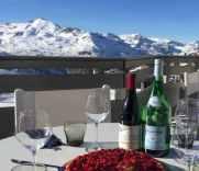 Hotel Fahrenheit 7 ****, Val Thorens, France