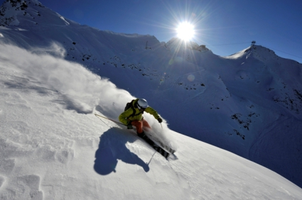Snow-wise - Our complete guide to Andermatt