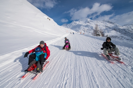 Snow-wise - The complete guide to Andermatt - Andermatt for non-skiers