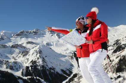 Snow-wise - Our complete guide to Arabba - Arabba for non-skiers - Photo: ARABBA FODOM TURISMO