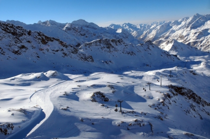 Snow-wise - Our complete guide to Champoluc