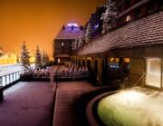 Hotel Val de Neu, Baqueira Beret, Spain