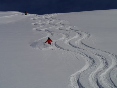 Val d'Isère, France - Snow-wise - Our guide to the best ski resorts for experts