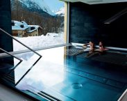 Hotel Nira Alpina, St Moritz - snow-wise - Our blog, A hidden gem in St Moritz