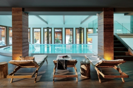 Montana Lodge & Spa, La Thuile, Italy - Snow-Wise - Ski holiday Easter 2019