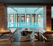 February Half Term 2020 at Montana Lodge & Spa, La Thuile, Italy