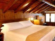 February Half Term 2020 at Hotel Pilier d'Angle, Courmayeur, Italy