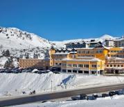 February Half Term 2020 at Hotel Steiner, Obertauern, Austria