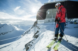 Snow-wise - Our complete guide to Andermatt, Switzerland
