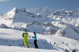 Snow-wise - Our complete guide to Arabba, Italy