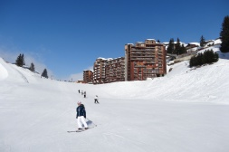 Snow-wise - Our complete guide to Avoriaz, France