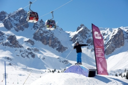Snow-wise - Our complete guide to Courchevel, France