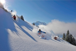 Snow-wise - Our complete guide to Engelberg, Switzerland