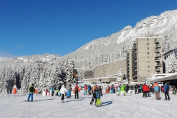 Snow-wise - Our complete guide to Flaine, France