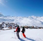 World Ski Awards 2020