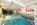 4 star Hotel Crozzon, Madonna di Campiglio, Italy